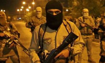 latest-news-isis-voice-man-arrested