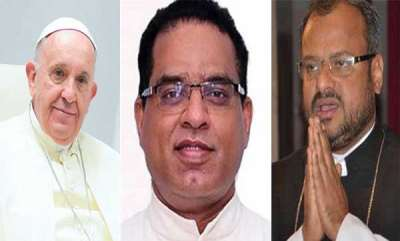 mangalam-special-vatican-synod-and-bishop-franco-and-others