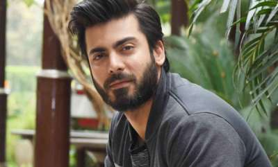 entertainment-pak-actor-fawad-khan-booked-after-wife-refuses-anti-polio-drops-for-daughter