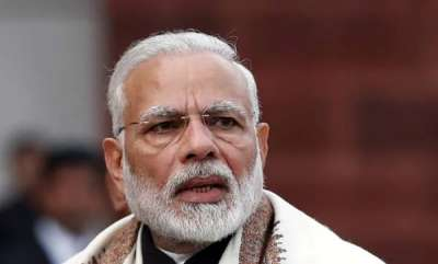 latest-news-pm-modi-was-busy-shooting-film-in-jim-corbett-when-nation-was-mourning-pulwama