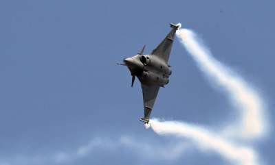 india-sc-to-consider-listing-of-pleas-seeking-review-of-its-verdict-in-rafale-case