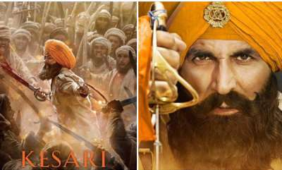latest-news-akshay-kumars-brave-21-take-on-10000-afghan-soldiers-in-this-rousing-film