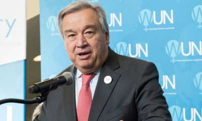 world-perpetrators-of-terror-acts-must-be-brought-swiftly-to-justice-un-chief