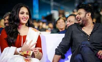 latest-news-prabhas-denied-role-in-anushkas-movie