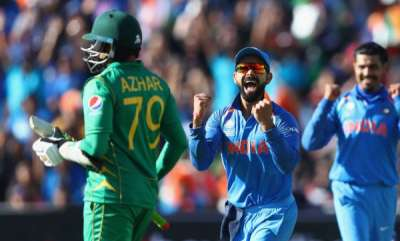 sports-no-note-no-way-bcci-can-block-pakistan-from-world-cup-official
