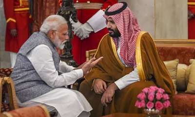 india-congress-attacks-pm-for-failing-to-mention-pak-in-india-saudi-statement