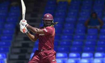 sports-news-chris-gayle-sets-new-record-in-international-cricket