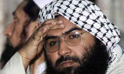 latest-news-jaish-e-mohammed-planning-to-release-more-videos-on-pulwama-attack-to-motivate-new-recruits-warn-intelligence-sources