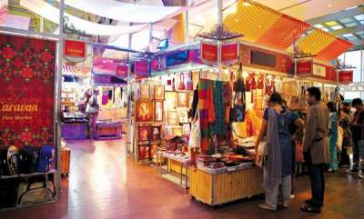 business-flea-market-in-orion-mall