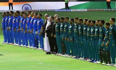 latest-news-no-note-no-way-bcci-can-block-pakistan-from-world-cup-says-official