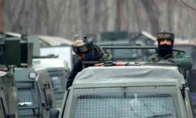 latest-news-pulwama-attack-home-ministry-authorises-air-travel-for-capf-personnel-in-jammu-and-kashmir