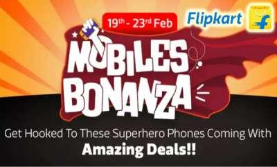 tech-news-flipkart-mobiles-bonanza-sale-offers