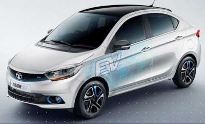 auto-tata-electric-cars-india-range-200-250km