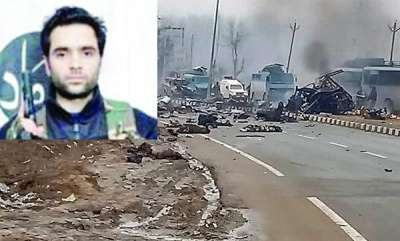 latest-news-pulwama-terror-attack