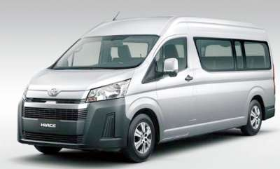 auto-new-2019-toyota-hiace-revealed
