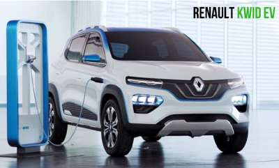 auto-renault-kwid-electric-patent-images