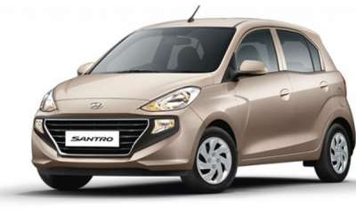 auto-hyundai-santro-records-57k-bookings