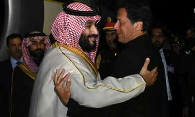 latest-news-pak-gifted-gold-plated-assault-rifle-to-saudi-crown-prince-report