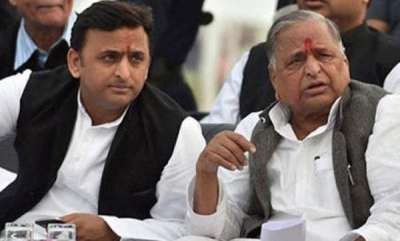 latest-news-mulayam-singh-yadav-comes-heavily-down-on-seat-sharing-pact-between-sp-bsp