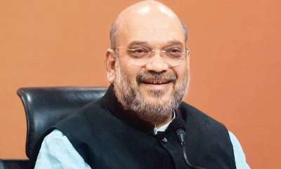 latest-news-amit-shah-lashes-out-at-congress