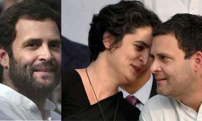 latest-news-on-priyanka-gandhis-request-rahul-gandhi-sacks-her-team-member