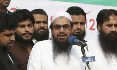 latest-news-pakistan-bans-hafiz-saeed-led-jamat-ud-dawa