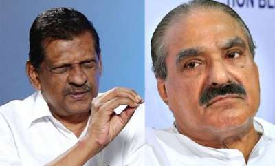latest-news-kerala-congress-seat-issue