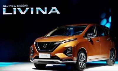 auto-all-new-nissan-livina