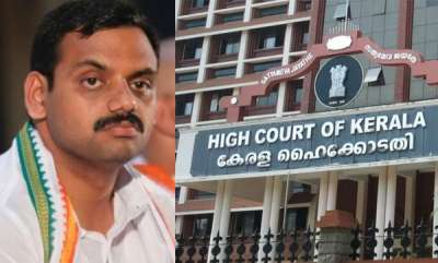 latest-news-seize-cost-of-loses-in-harthal-from-dean-kuriakose-hc