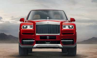 auto-rolls-royce-struggles-to-keep-up-with-demand-for-cullinan