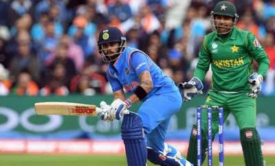 latest-news-india-ready-to-not-play-pakistan-in-world-cup
