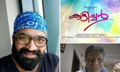 latest-news-short-film-controversy-response-of-kottayam-nazeer