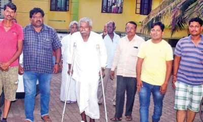 latest-news-missing-man-form-maharashtra