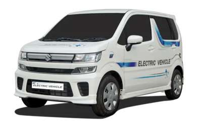 auto-maruti-suzuki-wagon-r-ev-likely-to-cost-under-rs-7-lakh