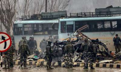 latest-news-unsc-delays-statement-on-pulwama-attack-after-chinas-objection-sources