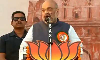 latest-news-amit-shah-lashes-out-at-kerala-govt