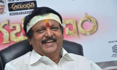 latest-news-telugu-director-kodi-ramakrishna-passes-away