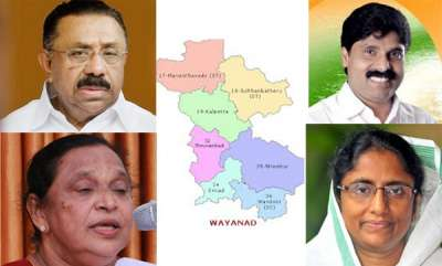 latest-news-udf-candidate-for-wayanad-parliament-seat