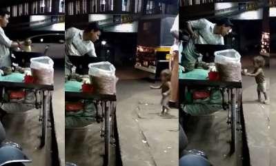 latest-news-tiktok-viral-video