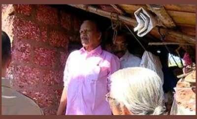 latest-news-kasargod-murder-congress-protest-over-visit-of-cpm-leaders