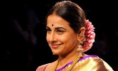 latest-news-vidya-balan-about-ban-pakistan-film-actors