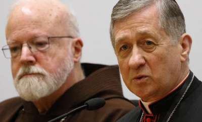 latest-news-how-to-hold-bishops-to-account