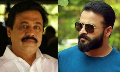 latest-news-vinayan-about-jayasurya