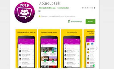 tech-news-jio-group-talk-conference-calling-app-launched-for-android-users