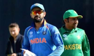 sports-kohli-on-indo-pak-world-cup-game-we-will-respect-government-decision