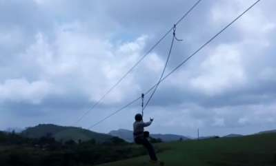 kerala-15-injured-in-vagamon-ropeway-accident