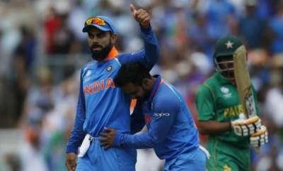 latest-news-virat-kohli-on-world-cup-clash-vs-pakistan