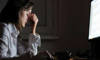 business-cancer-risk-heightened-in-women-due-to-night-shifts