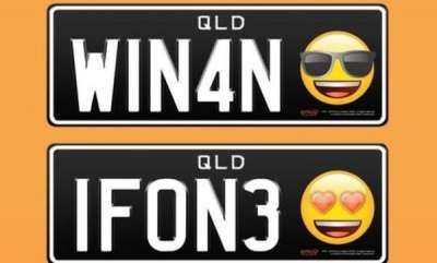 auto-emoji-number-plates-will-soon-be-available-in-australia