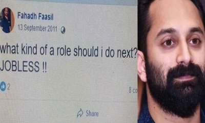latest-news-fahad-fazils-old-fb-post-goes-viral